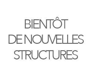 Location de structures gonflables - Lorraine